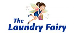 The Laundry Fairy